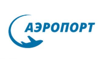 аэропорт Воронеж